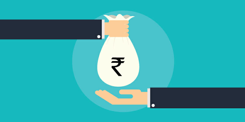HR segment drawing a lot of investor interest in India