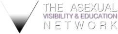 The Asexual Visibility and Education Network