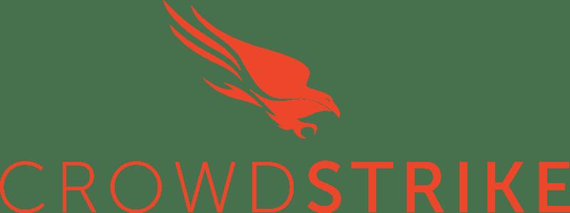 CrowdStrike Falcon logo