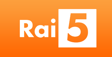 Watch Rai Cinque live on your device from the internet: it's free and unlimited.