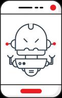 Gen 4 Bot
