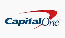 Capital One Case Study