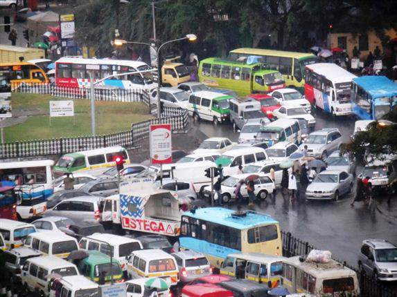 congestion1
