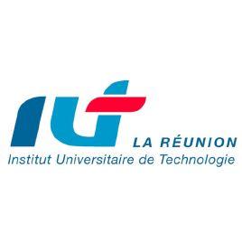 I.U.T La Réunion - Référence client de IPAJE Business Games
