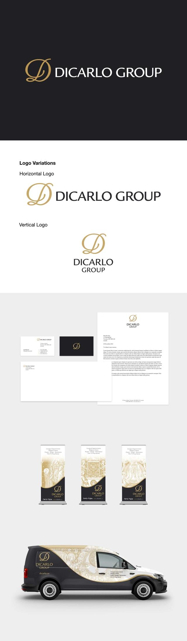 DiCarlo Group