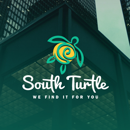 SOUTH TURTLE