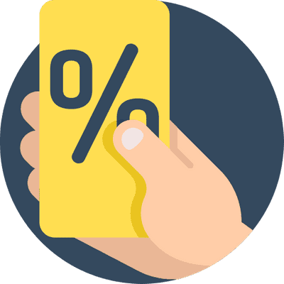 The Personal Discount Blog