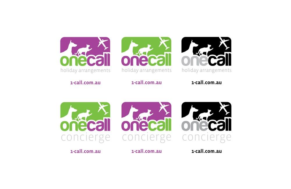 One Call 1