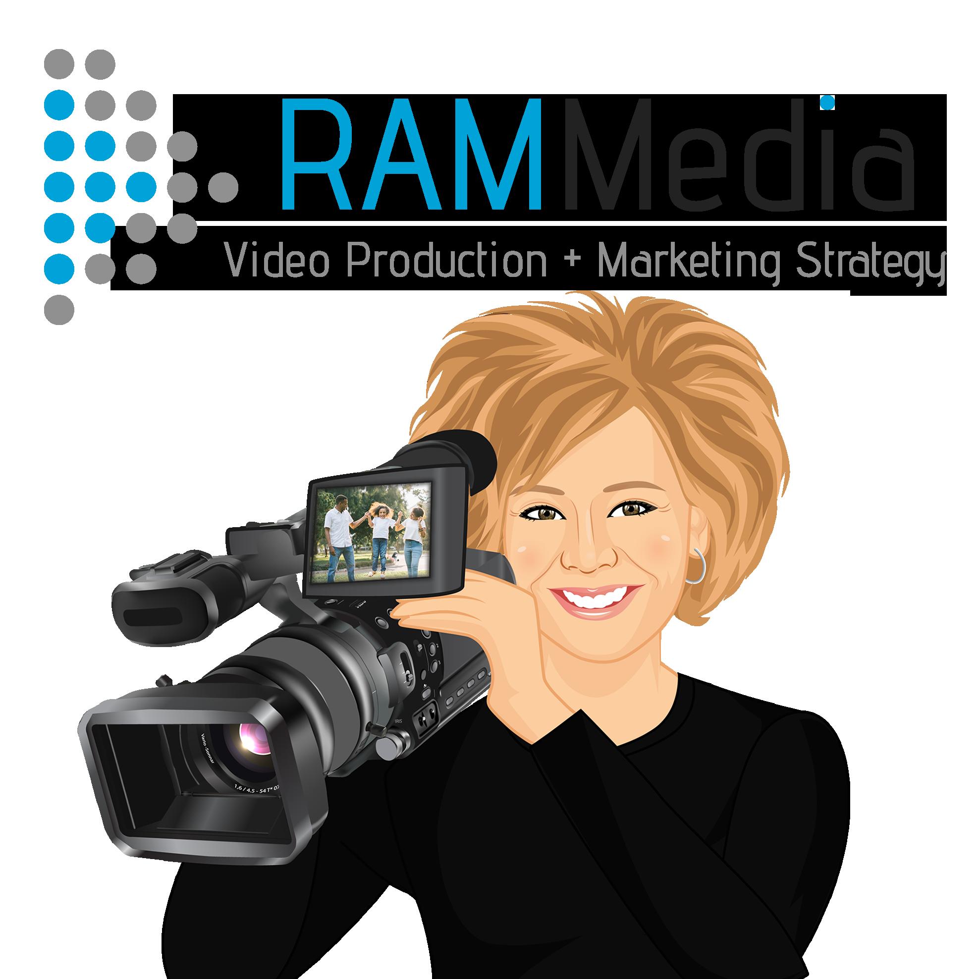 RAM Media