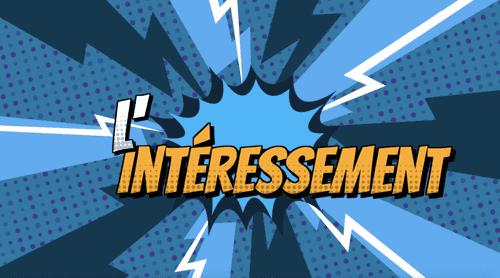 Dirigeants: augmentez votre rémunération grâce à l'intéressement!