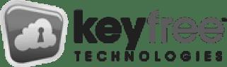 Keyfree Technologies logo