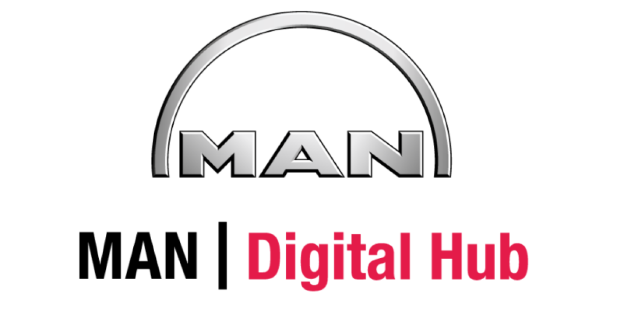 MAN Digital Hub