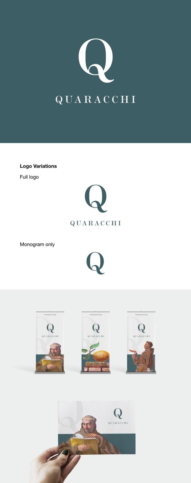 Quaracchi – OFM