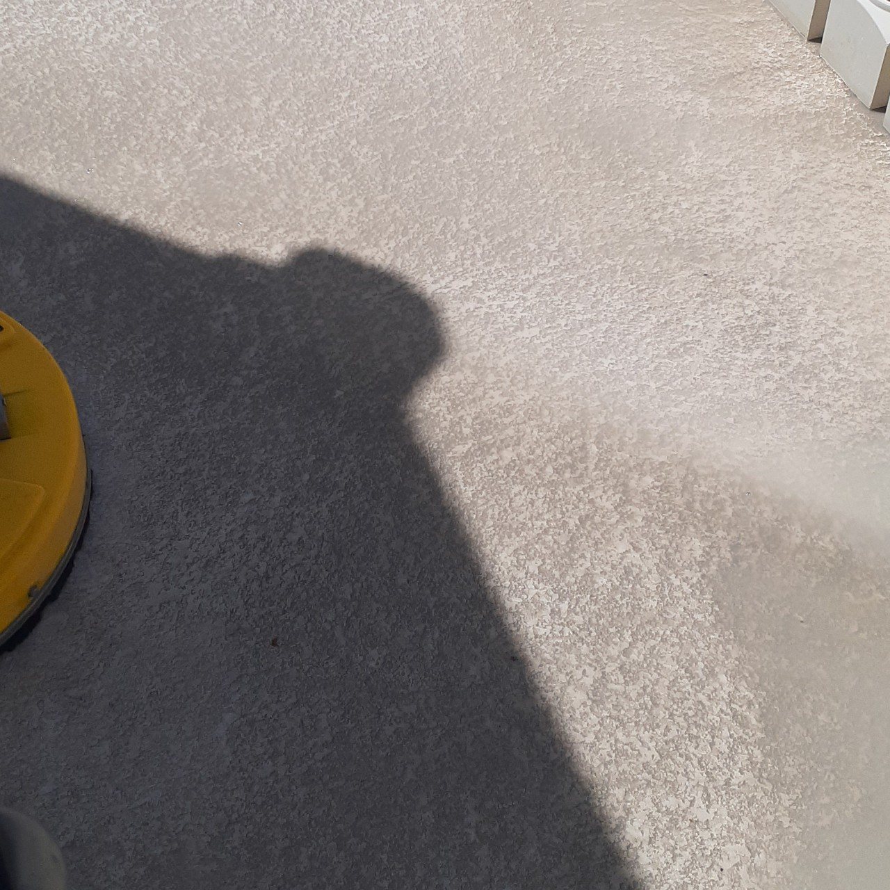 concrete-balcony-deck-restoration--cleaning-10