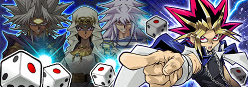 Duelist Chronicles - Battle City Showdown | Duel Links Meta