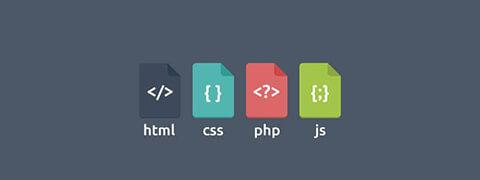 Kodowanie HTML