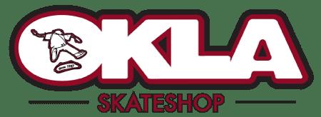 Okla Skateshop