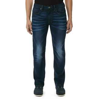 Buffalo Mens Six-X