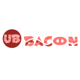ultimato do-bacon-cliente-onserp