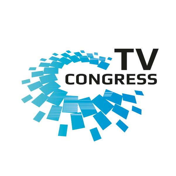 Congress TV