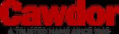 Cawdor Cars logo