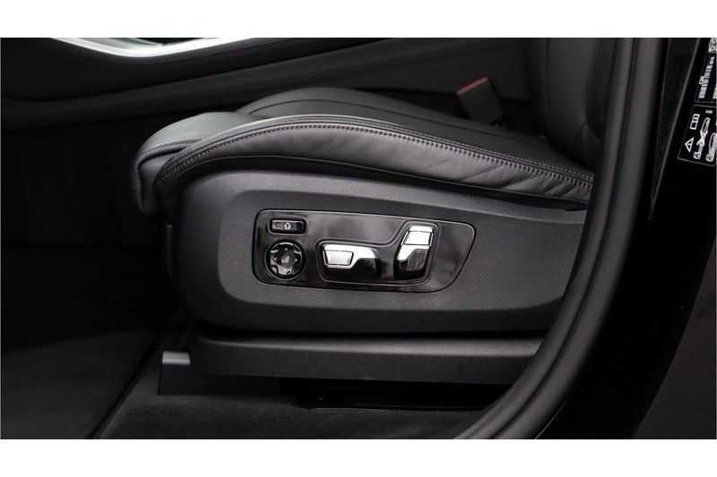 BMW X5 M50d High Executive Harman/Kardon, Panoramadak, Soft-Close, DAB afbeelding 6