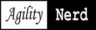 AgilityNerd logo
