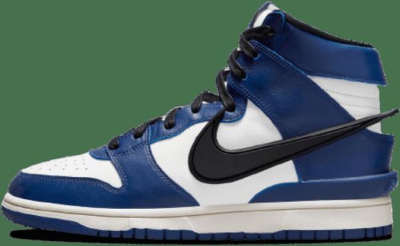 Nike x Ambush Dunk High