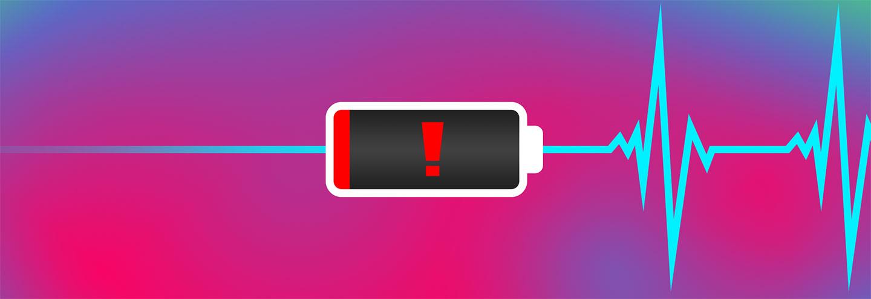Tips for Extending Mobile Battery Life