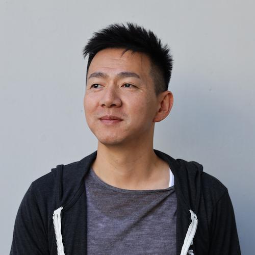 Duc Bao: Product Designer