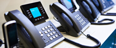 small business telephone systems uk