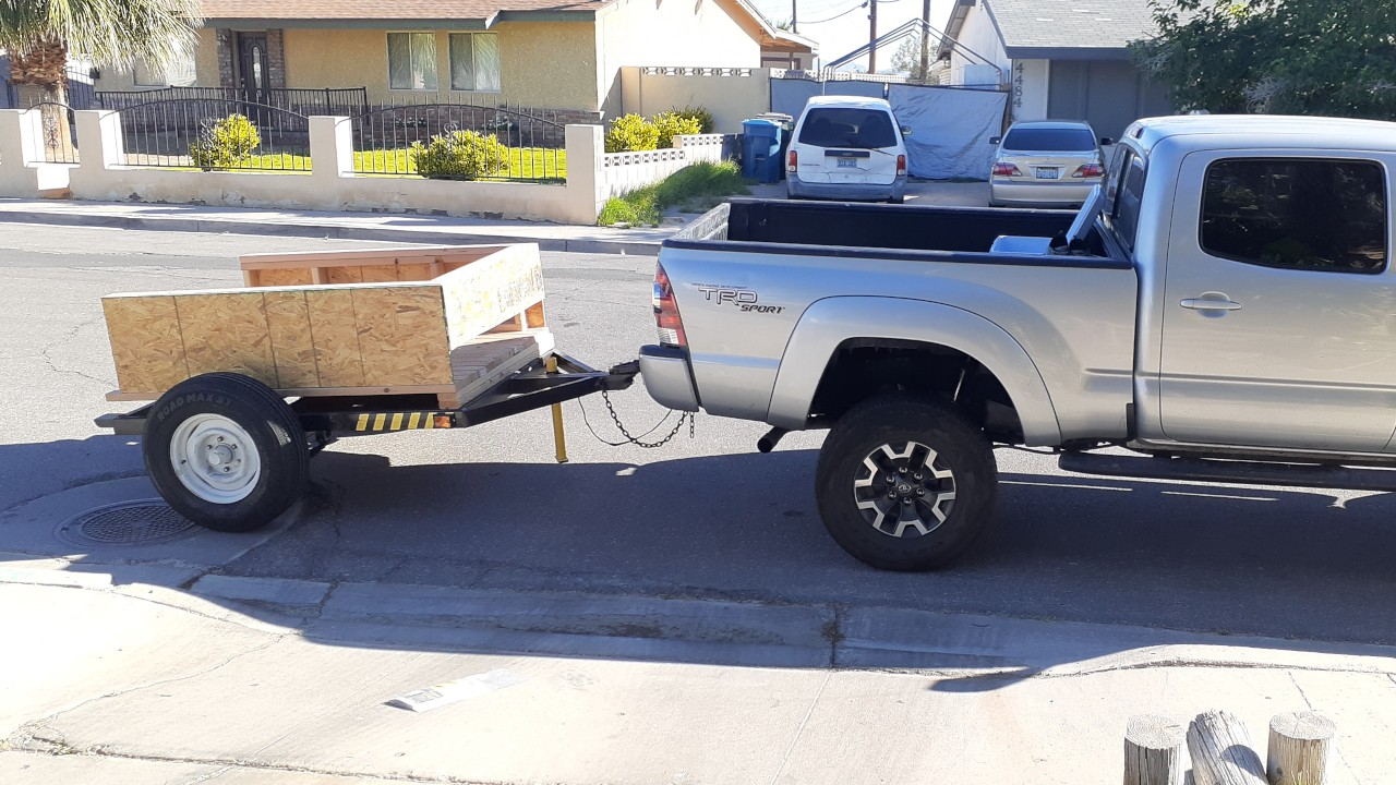 carpentry-wood-framing-custom-trailer--after-02
