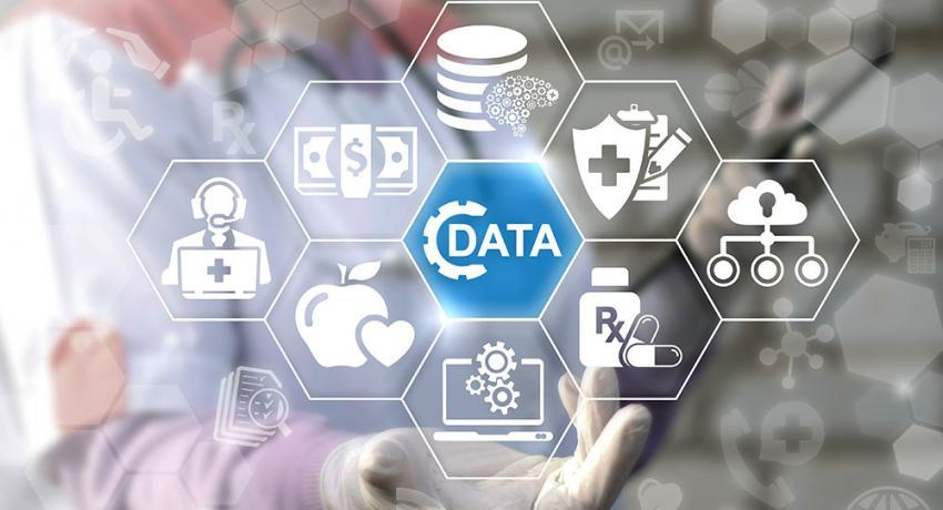 Accruent - Resources - Blog Entries - Drive Smarter Decisions with Big Data - Hero