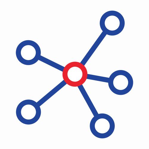 Logo EIG Link