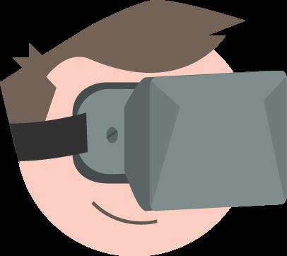 Billy Regnskabsprogram i 3D-udgave