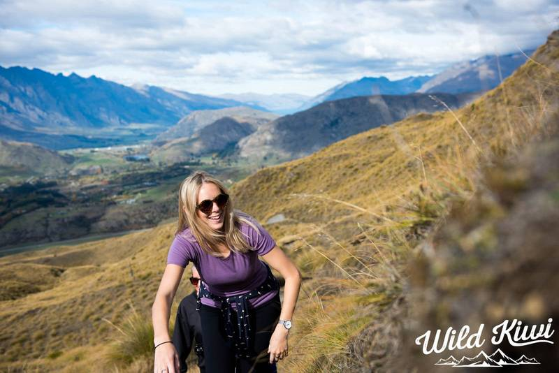 5 Reasons Why It Pays To Be Spontaneous On Your Wild Kiwi Adventure