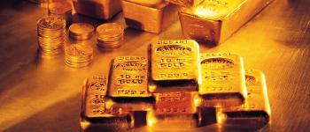 Oro, ¿reluce tanto como dicen?