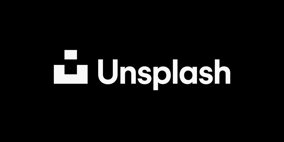 Alternatives to Unsplash for free stock photos