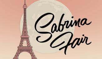 Sabrina Fair