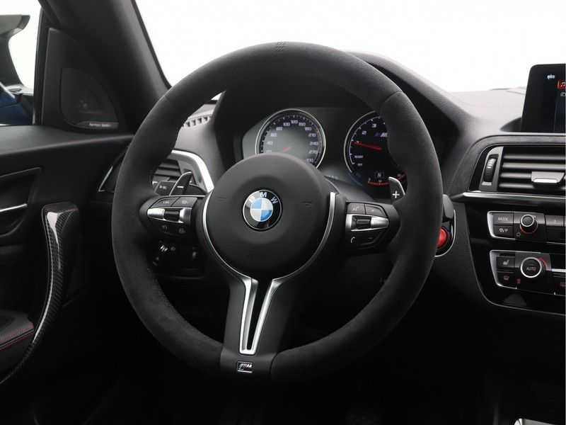 BMW M2 CS afbeelding 9