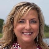 Ruth Roberts | Sr. Mortgage Banker