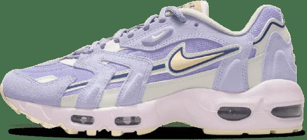 Nike Air Max 96 II WMNS