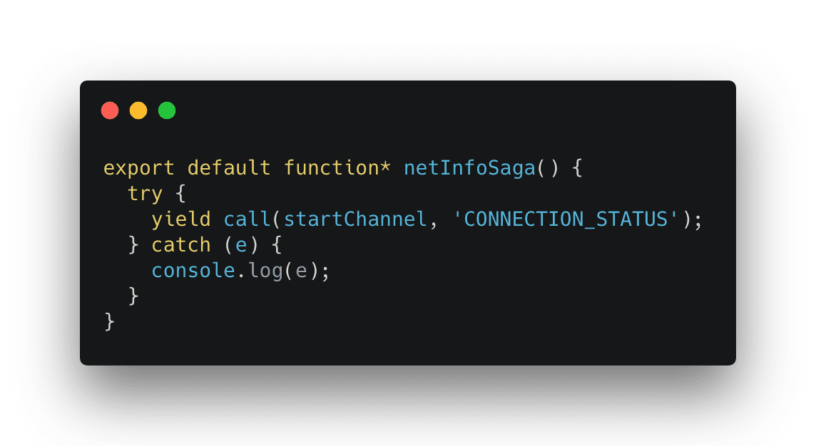 network_changes__code_5