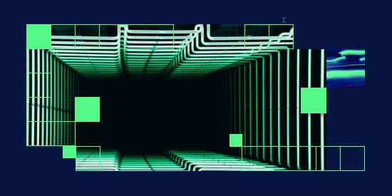 Big-Data-Analysis-Hero-Image-550×275