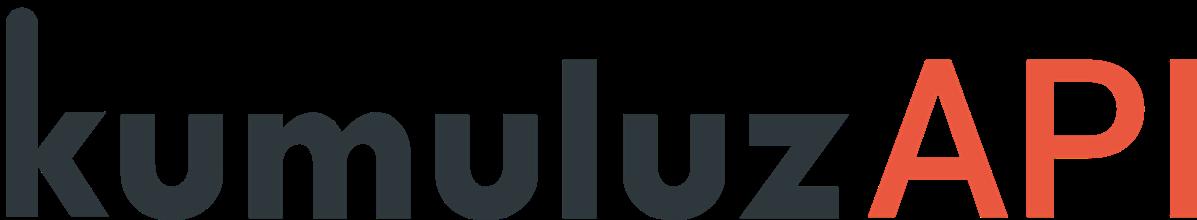 Kumuluz API