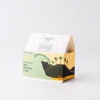 Outpost Coffee | Makai Hawaiian Blend Coffee