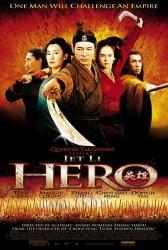 cover Hero