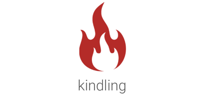 Kindling WordPress Framework thumbnail