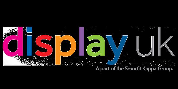 Display UK - Smufit Kappa Group