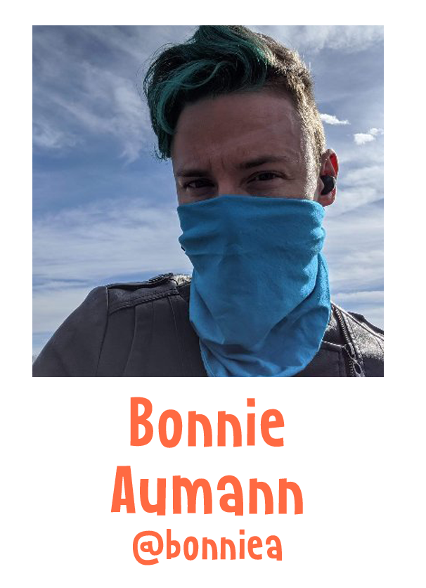 Bonnie Aumann
